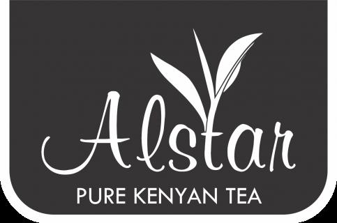 Alstar Limited